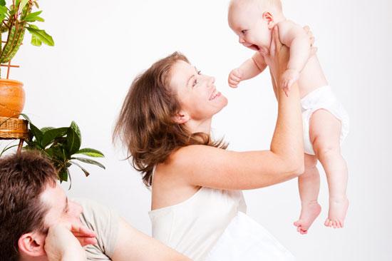 Pediatricblog c mo podemos prevenir de manera sencilla - Altura cambiador bebe ...