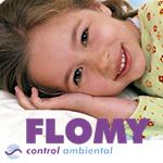 flomy