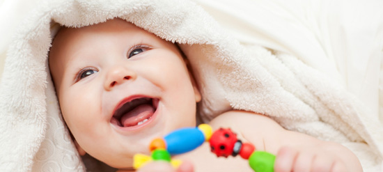 f5bcea66e Pediatricblog - El aspecto de la lengua es un signo a tener en ...