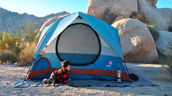 nene-camping