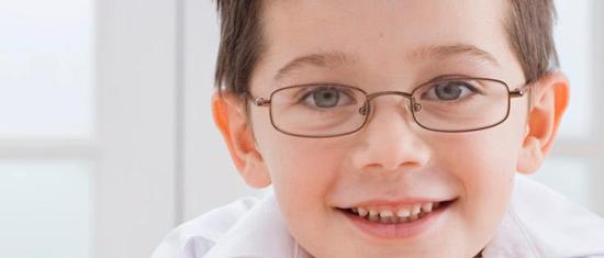 lo último 61d1f 9d52a Pediatricblog - Cuando está indicado por parte del ...